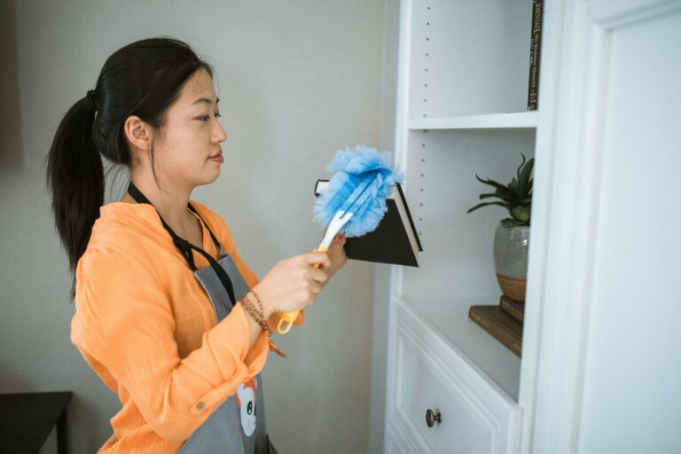 Cleaning Services in Rockmart, AL