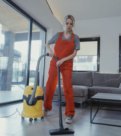cleaning services in Tallapoosa, GA